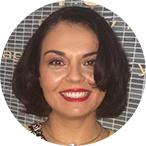 Elena Gomatos